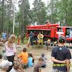 9 - Пожарные учения.jpg